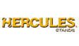 endorsements-hercules-stands